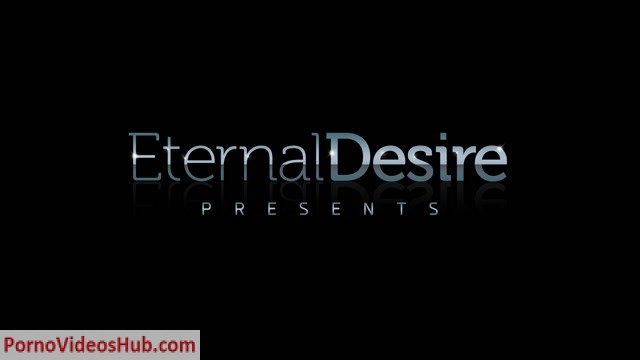 Watch Online Porn – EternalDesire presents Alice Shea in Verda – 12.06.2018 (MP4, FullHD, 1920×1080)