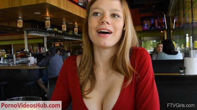 FTVGirls_presents_Gwen_-_Fresh___Beautiful_-_A_Beautiful_New_Teen_-_07.mp4.00011.jpg