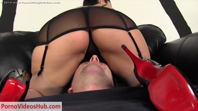 FacesittingBitches_presents_Fetish_Liza_in_Her_Precious_Husband.mp4.00008.jpg