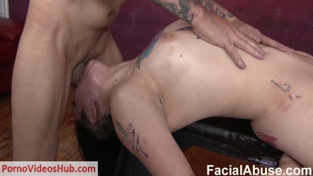 FacialAbuse_-_FaceFucking_presents_Amelia_Dire_in_Another_Shoot__Another_Pound.mp4.00005.jpg