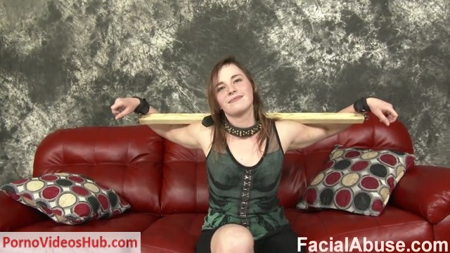 FacialAbuse_presents_Daddy_Issues_Du_Jour_-_Episode_670.mp4.00000.jpg