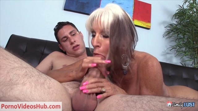FamilyLust_presents_Sally_Dangelo.mp4.00002.jpg