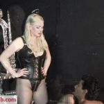 FemdomEmpire presents Lexi Sindel in No limits slavery