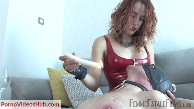 Femmefatalefilms_presents_Goddess_Jenilee_in_Smoked_and_Waxed.mp4.00008.jpg