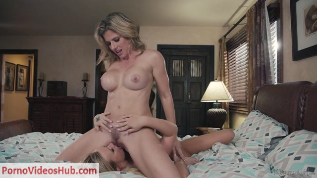 GirlsWay_presents_Bailey_Brooke__Cory_Chase_in_Handsy_Daughter_-_30.06.2018.mp4.00012.jpg