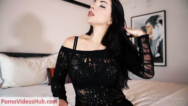 Watch Free Porno Online – Goddess Alexandra Snow in Travel Slave (MP4, HD, 1280×720)