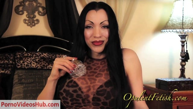 Goddess_Cheyenne_in_Keyholder_Worthy.mp4.00008.jpg