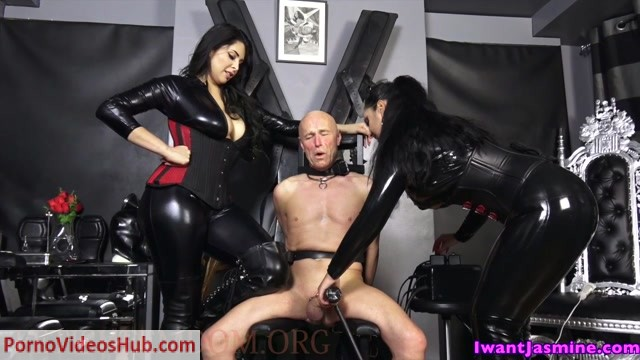 Goddess_Jasmine_in_125_Days_Of_Chastity.mp4.00013.jpg