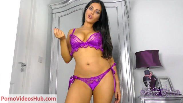 Goddess_Jasmine_in_My_Money_Machine.mp4.00007.jpg