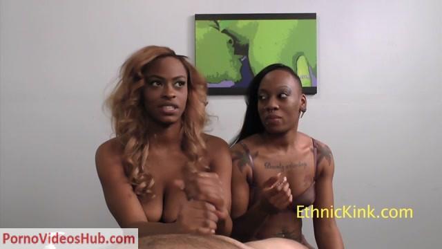 Goddess_Sonyas_Cock_Teasing_Store_presents_Tori_Taylor_and_Dymund_Double_Handjob.mp4.00003.jpg