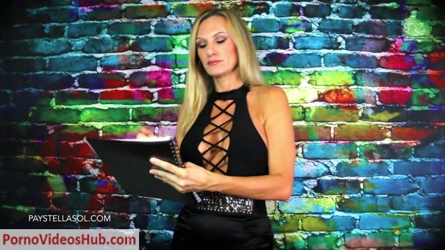 Goddess_Stella_Sol_in_Brick_Dick_JOI.mp4.00009.jpg
