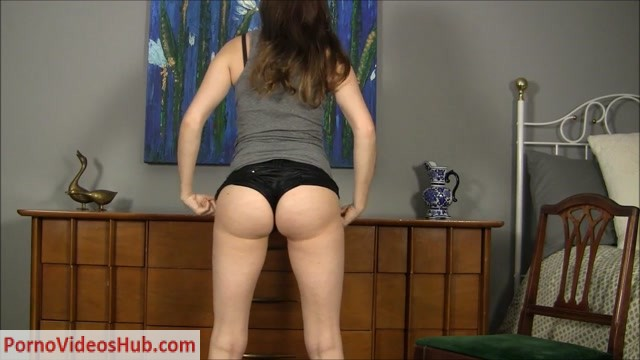 Watch Online Porn – Goddess Vikki Lynn in Sissy Training 5 (MP4, HD, 1280×720)