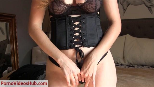 Goddess_Vikki_Lynn_in_Taking_cum_from_you.mp4.00004.jpg