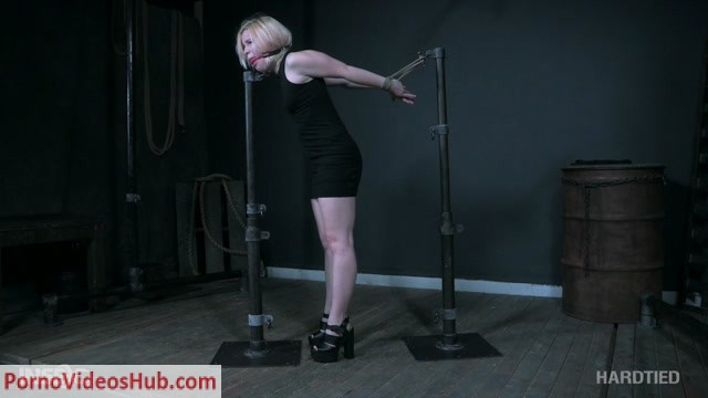 HardTied_presents_Dolly_Mattel__Bambi_Belle_in_Two_Cute_-_27.06.2018.mp4.00002.jpg