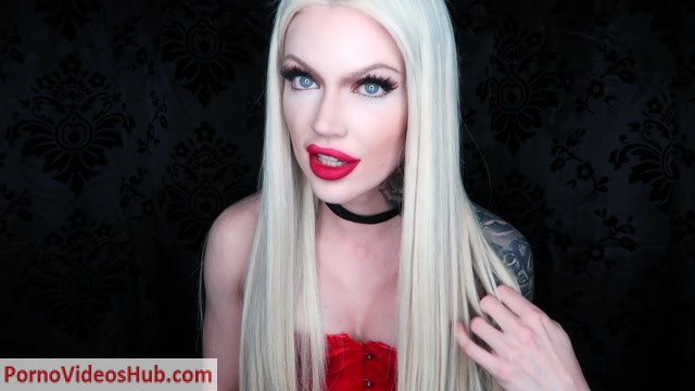 Harley_LaVey_in_Bratty_Princess_Degrades_Pathetic_Loser.mp4.00009.jpg