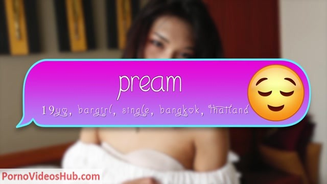Watch Online Porn – HelloLadyboy presents Pream in Intro (MP4, FullHD, 1920×1080)