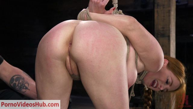 Hogtied_presents_Penny_Pax_in_Red_Headed_Slut_is_Bound__Tormented__Double_Penetrated_and_Made_to_Cum_-_07.06.2018.mp4.00007.jpg