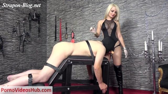 HouseofSinn_presents_A_Virgin_Pleasure_Fuck.mp4.00010.jpg