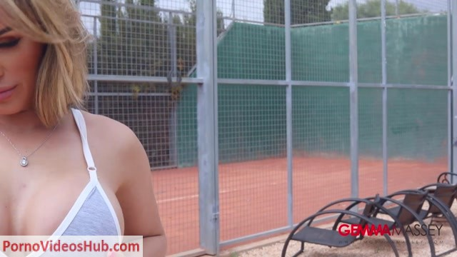 ImGemmaMassey_presents_Gemma_Massey_in_Naughty_in_Tennis_Court.mp4.00000.jpg