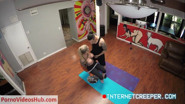 InternetCreeper_presents_Karma_Rx_in_Personal_Trainer_Whore.mp4.00003.jpg