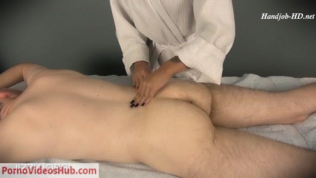 Watch Online Porn – JizzyJobs presents Julie in Massage Happy Endings (MP4, FullHD, 1920×1080)
