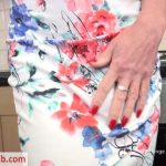 JoannaJet presents Joanna Jet in Me and You 308 Spring Dress – 01.06.2018