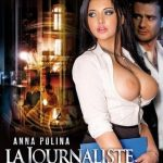 La Journaliste / The Journalist (Full Movie)