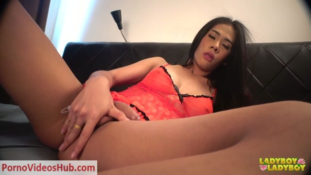 Ladyboy-ladyboy_presents_Pretty_Bee_Sticky_Cumshot__-_13.06.2018.mp4.00009.jpg