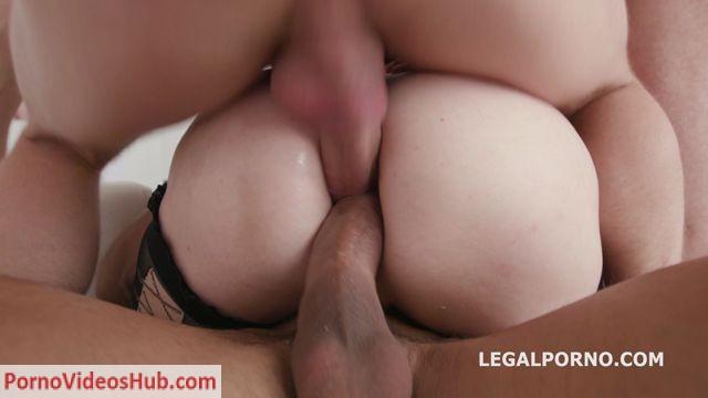 LegalPorno_presents_Dap_Destination_with_Lauren_Phillips_Balls_Deep_Anal_DAP_Gapes_Swallow_GIO700_-_21.06.2018.mp4.00009.jpg