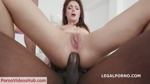 Watch Online Porn – LegalPorno presents Double Anal Creampie with Dominica Phoneix Balls Deep Anal DAP Gapes Creampie Facial GIO687 – 18.06.2018 (MP4, HD, 1280×720)