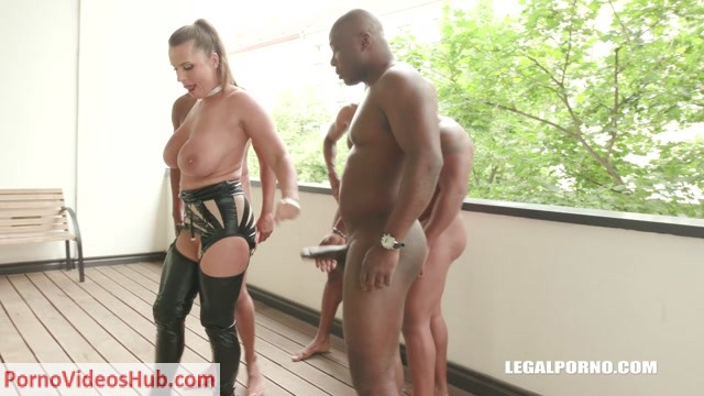 LegalPorno_presents_Sexy_Susi_goes_all_black___takes_two_cocks_in_the_ass_IV184_-_22.06.2018.mp4.00002.jpg