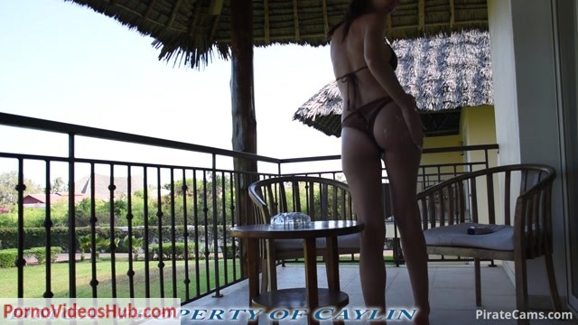 ManyVids_Webcams_Video_presents_Girl_Caylin_in_Njoy-Zanzibar.mp4.00000.jpg