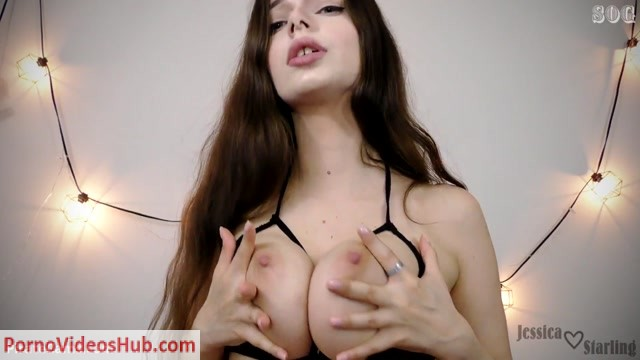 ManyVids_Webcams_Video_presents_Girl_Jessica_Starling_in_Begging_for_Cum_Slutty_JOI.mp4.00014.jpg