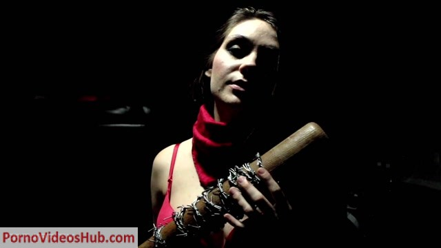 Watch Online Porn – ManyVids presents Catjira in negan domination jerk off instructions (MOV, FullHD, 1920×1080)