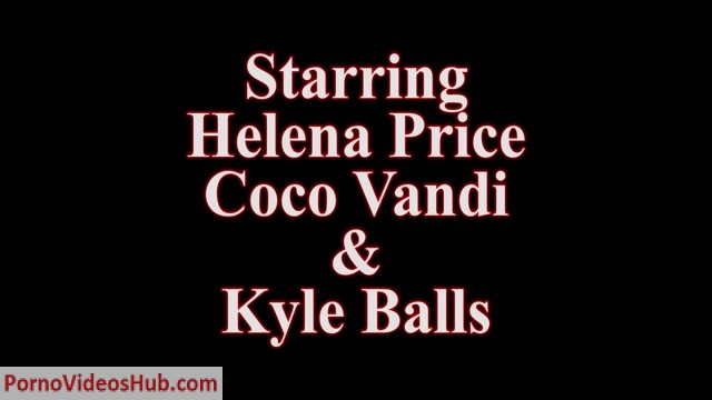 ManyVids_presents_CocoVandiXXX_in_Seducing_My_2_Hot_Moms_Complete_Series_-_01.06.2018__Premium_user_request_.mp4.00007.jpg