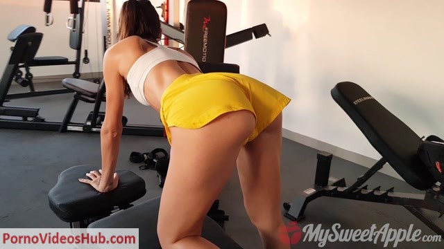 ManyVids_presents_MySweetApple_in_We_Fuck_in_the_Gym_-_18.06.2018__Premium_user_request_.mp4.00005.jpg