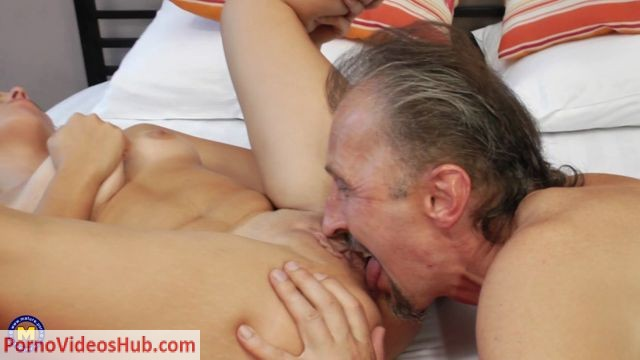 Watch Online Porn – Mature.nl presents Candy 21 – Hot young girl has sex with a dirty old man (MP4, FullHD, 1920×1080)