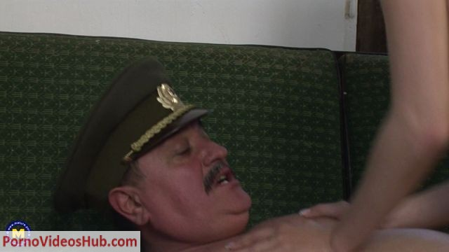 Mature.nl_presents_Gina_X._24_-_Young_girl_taking_orders_from_an_old_sarge.mp4.00011.jpg