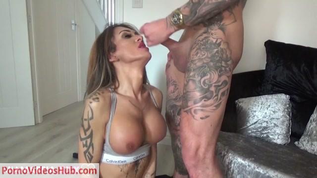 Watch Online Porn – MiaMaffia.xxx presents Mia Maffia in Big Dick Sucker – 11.06.2018 (MP4, HD, 1280×720)