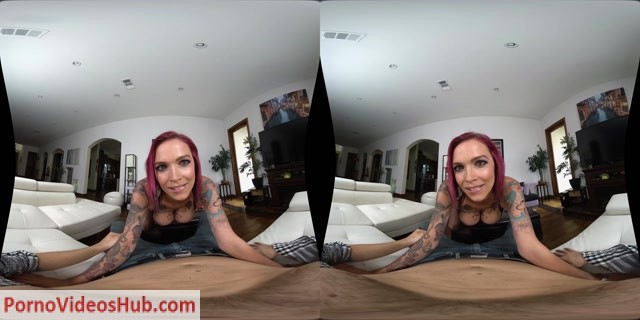 MilfVR_presents_Anna_Bell_Peaks_in_Ringing_Her_Bell_-_14.06.2018.mp4.00000.jpg