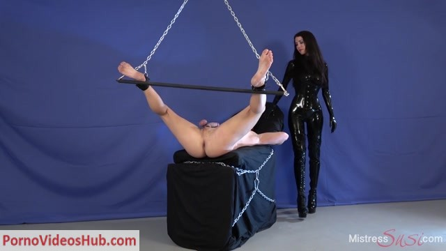 Mistress_Susi_in_Ruined_orgasm_by_the_Rubber_Mistress.mp4.00015.jpg