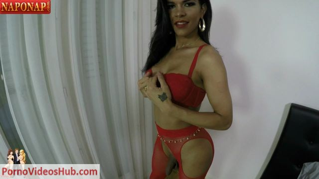 Naponap_presents_Allana_Onassis_Part_1_-_22.06.2018.mp4.00004.jpg
