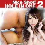 Bang – Japan presents Karin Mizuno in Nice Shot! Hole In One 2 – Uncensored (Full Movie/2018)