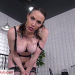 FemdomEmpire presents Chanel Preston in Ultimate Cuckold Experiences