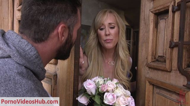 Watch Online Porn – SexAndSubmission presents Brandi Love in Your Biggest Fan – 15.06.2018 (MP4, HD, 1280×720)