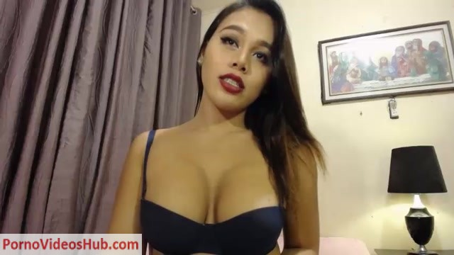 Watch Online Porn – Shemale Webcams Video for June 03, 2018 – 54 (MP4, SD, 854×480)
