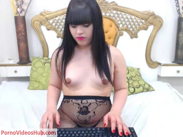 Watch Online Porn – Shemale Webcams Video for June 08, 2018 – 07 (MP4, SD, 640×480)