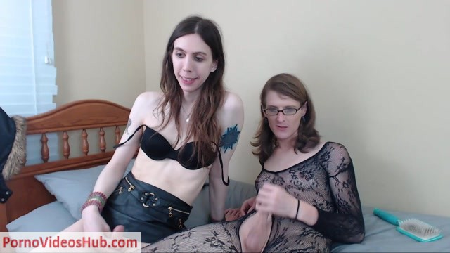 Watch Online Porn – Shemale Webcams Video for June 09, 2018 – 14 (MP4, FullHD, 1920×1080)