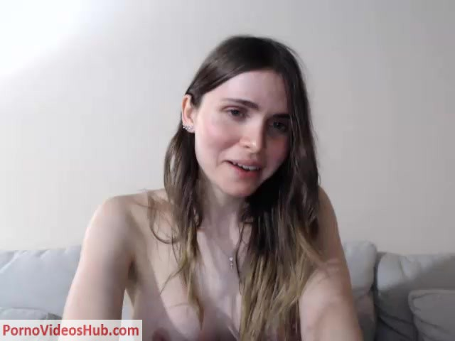 Watch Online Porn – Shemale Webcams Video for June 10, 2018 – 04 (MP4, SD, 640×480)