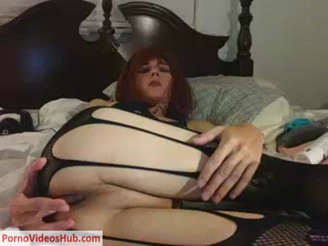 Watch Online Porn – Shemale Webcams Video for June 10, 2018 – 09 (MP4, SD, 320×240)